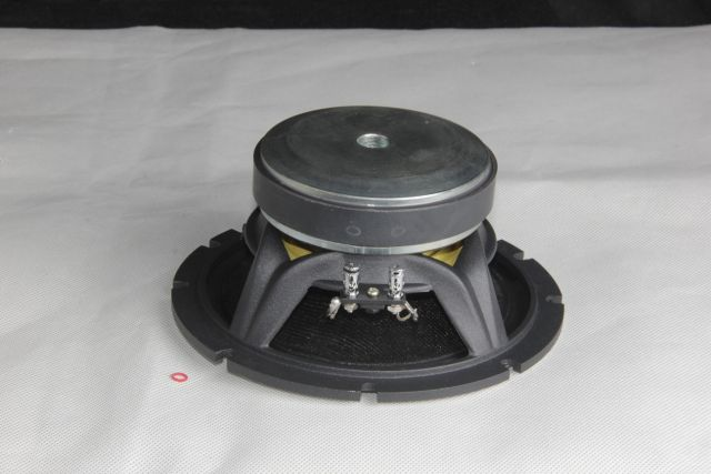 MG 6890