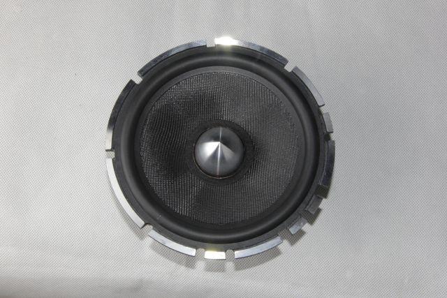 MG 6900
