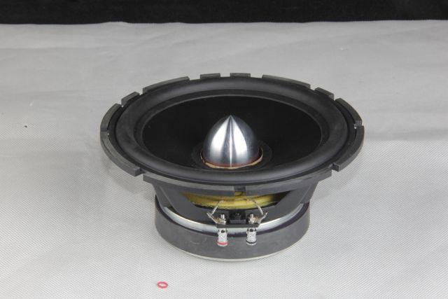 MG 6892